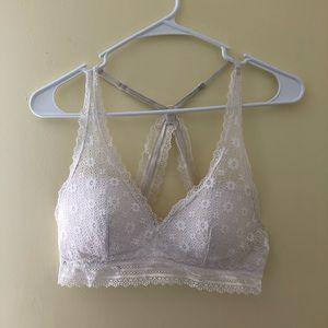 Victoria's Secret Bandeau